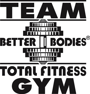 Team Better Bodies