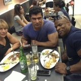 Ronnie Coleman 01