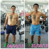 Before And After 01